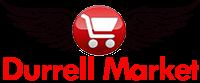 Durrell Market