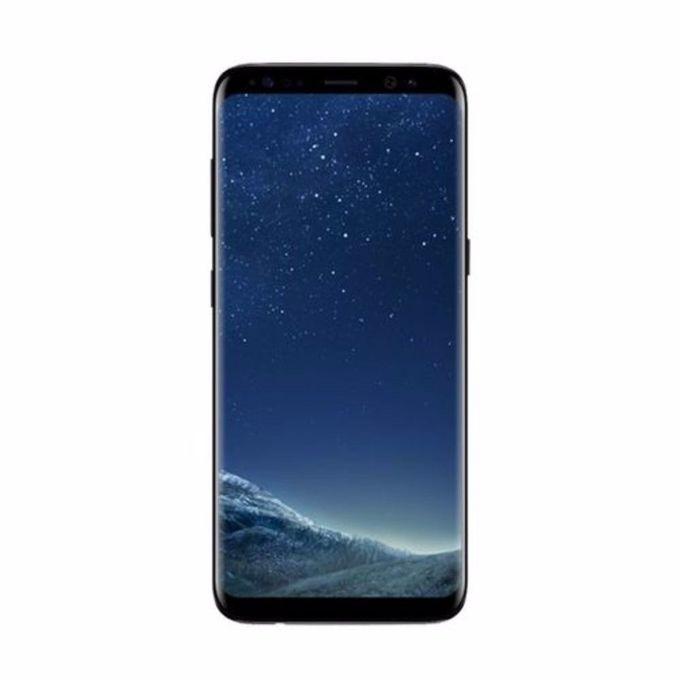 Samsung S8 PLus Exemplaire