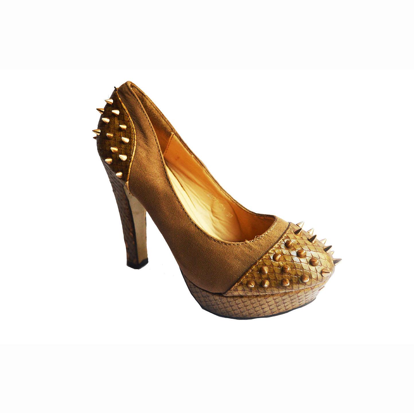 676cf93a63bcb Chaussure Escarpin Escarpin Chaussure Tai Yu Durrell MarketDurrell Market  a19e49