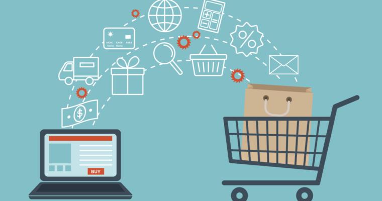 1400 entreprises de e-commerce repertoriées au Cameroun