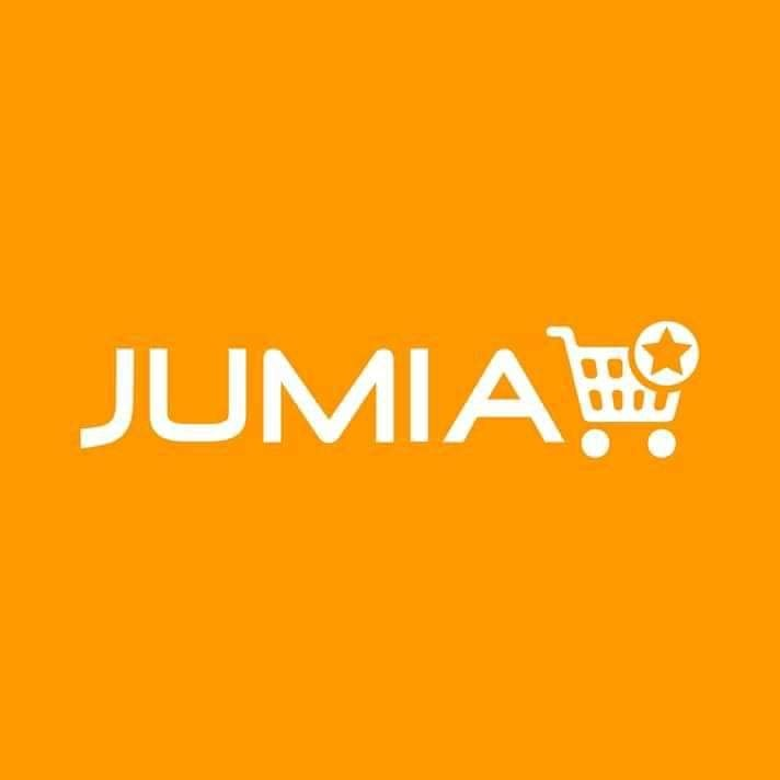 Jumia Cameroun ferme ses portes