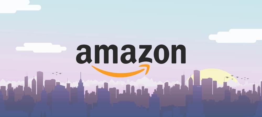 8 plus grandes entreprises de commerce électronique au monde
