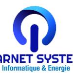 HARNET SYSTEM