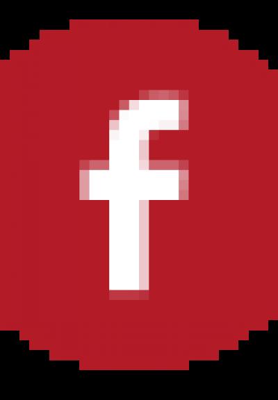 top-facebook-icon